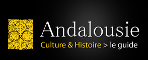 Andalousie, culture et histoire