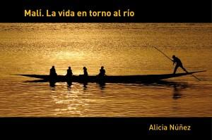 Inauguration de l'exposition 'Mali. La vida en torno al río' au forum de la biodiversité de Séville