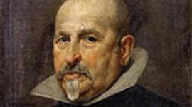 Un tableau de Velázquez pour une galerie d'art de Milwaukee