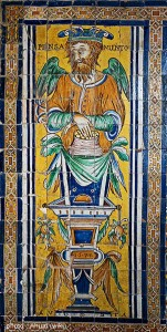 Azulejos-du-sala-gotica-alcazar-seville