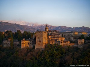 alhambra-couche-soleil-sierra-nevada