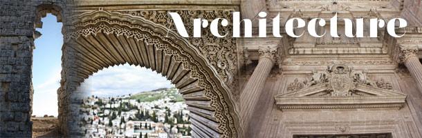 architecture-andalousie