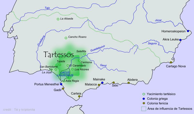 Carte Ferroviaire Andalousie.Carte D Andalousie Andalousie Culture Et Histoire