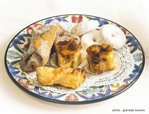 dessert-gastronomie-andalousie-espagne