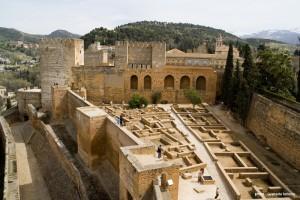 lalcazaba-alhambra-grenade-andalousie