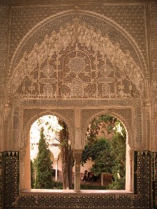 mirador-daraxa-alhambra-grenade
