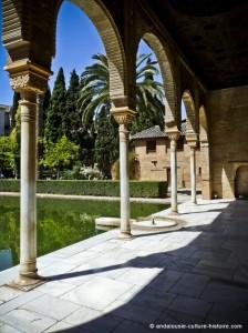 partal-alhambra-grenade-andalousie