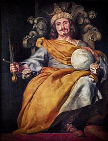 alonso-cano-peinture-andalousie