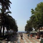 balcon-europe-nerja-andalousie