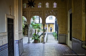 carmen-martires-alhambra-grenade