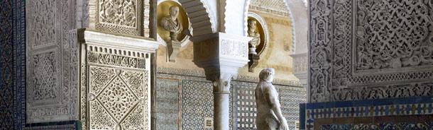 casa-pilatos-seville-andalousie