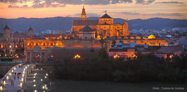 centre-historique-cordoue-andalousie
