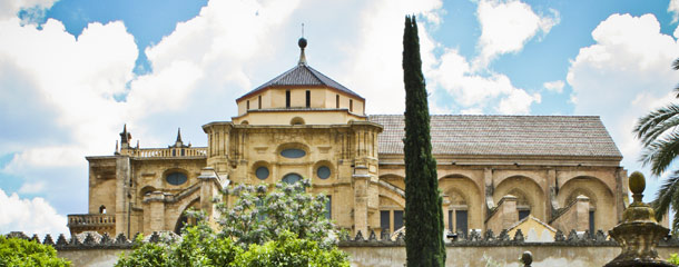 cordoue-andalousie-mezquita