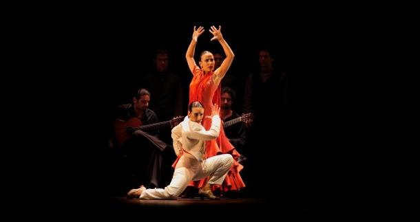 festival-flamenco-biennale-andalousie