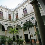 Hôpital des Femmes