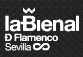 logo-bienale-flamenco-andalousie
