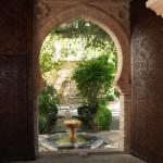 palais-mandragon-ronda-andalousie