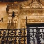 palais-marquis-salvatierra-ronda