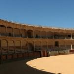 plaza-toros-ronda-andalousie