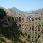 aqueduc-romain-aigle-nerja