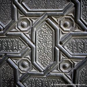porte-almorade-mezquita-cathedrale-seville