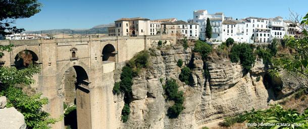 puente-nuevo-ronda-andalousie