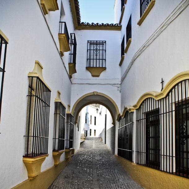 Visiter ronda que visiter ronda andalousie culture et histoire - Casa plus malaga ...