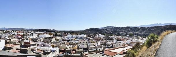 tabernas-almeria-andalousie