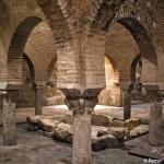 bain-arabe-jaen-andalousie-espagne