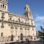 cathedrale-jaen-andalousie-espagne