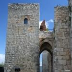 chateau-santa-catalina-jaen-parador-andalousie