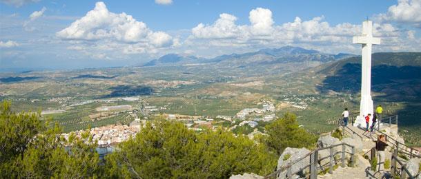 jean-visiter-ville-andalousie-espagne