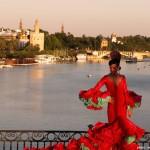 Trastablaos à Séville, nouvelle programmation Flamenco au CICUS