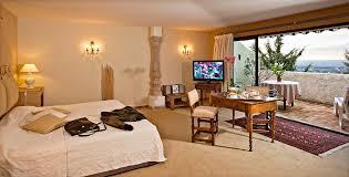 Comment trouver un hôtel moins cher ?
