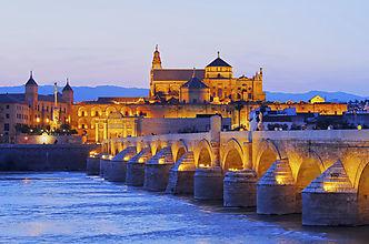 Les 3 véritables raisons pour lesquelles vous devriez passer vos prochaines vacances en Andalousie