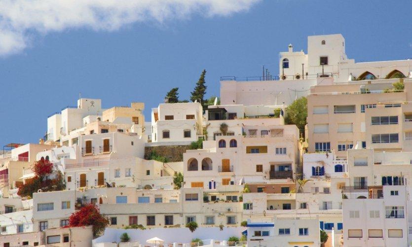 Partir pour un week-end en amoureux à Marbella (Andalousie)
